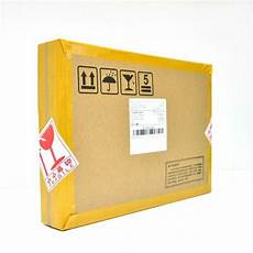 Neu Original Lenovo Thinkpad T570 P51s 15 Fhd Lcd