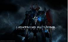 41 lightning returns wallpaper hd on wallpapersafari