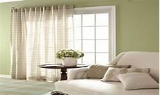 Window Coverings by Window Cover Ideas Sliding Door Window Coverings Ideas
