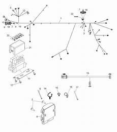 2012 rzr wiring diagram polaris rzr 900 wiring diagram on wiring diagram database