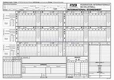 the best printable volleyball score sheet weaver website