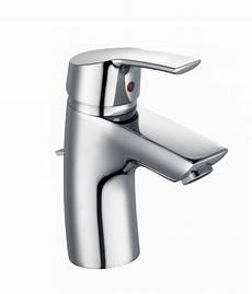 waschtisch armatur waschtischarmatur cara nielsen rieger