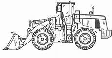 patent usd590846 wheel loader patents