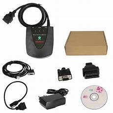 on board diagnostic system 1998 acura tl auto manual top quality v3 102 004 honda acura hds him diagnostic system