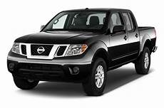 nissan up 2016 nissan frontier reviews research frontier prices