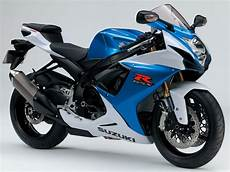 2013 Suzuki Gsx R750 Review Photos Uk Specifications