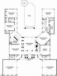 h shaped ranch house plans h shaped ranch house plans lovely h shaped house plans