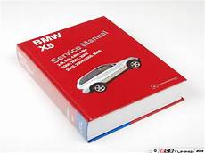 free online auto service manuals 2000 bmw x5 navigation system ecs news bmw e53 x5 bentley service manuals