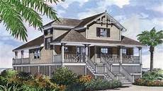 beach house plans on stilts house plans on pilings
