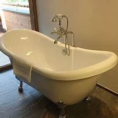 was kostet ein vollbad badewannen volumen berechnen wie viel liter wasser passen rein
