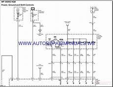 2012 colorado wiring diagram chevrolet colorado engine 2 8 wiring diagram manual 2016 auto repair manual forum heavy