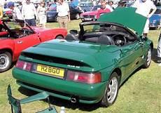 how do cars engines work 1993 lotus elan electronic throttle control lotus elan se 1989 1995