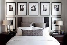 Bedroom Artwork Ideas by Deck Headboard Design Ideas