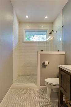 Zillow Bathroom Ideas by Tub To Shower Conversion Zillow Bathrooms