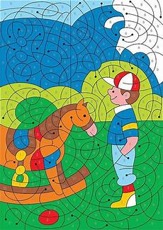 Malen Nach Zahlen Im Ausmalen Malen Nach Zahlen Ab 8 Jahren Buch Bei Weltbild Ch Bestellen