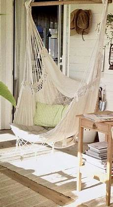 amaca letto pin di home su outdoor