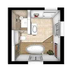 badezimmer planen ideen badezimmer planen grundriss minibad in 2019 bad grundriss badezimmer planen und badezimmer