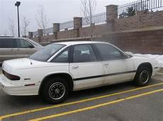 how to fix cars 1992 buick regal engine control hnlowe 1992 buick regal specs photos modification info at cardomain