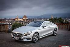 2015 mercedes s500 s63 amg coupe review gtspirit