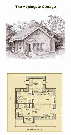 straw bale house floor plans strawbale plans to build for est 20 000 00 http