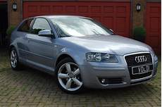 auto body repair training 2007 audi a3 electronic valve timing 2007 audi a3 1 9 tdi sold voldi