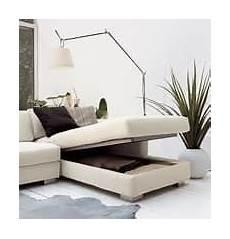 divanetti moderni divano elegante in poliuretano a quote differenziate