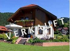 zweifamilienhaus 2 eingängen reizendes zweifamilienhaus in sch 246 ner ruhiger sonnen