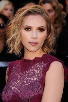 Scarlett Johansson Scarlett Johansson Height Weight Age And Full Body