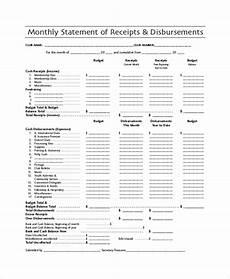 free 41 sle receipts in pdf ms word
