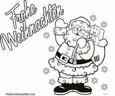Malvorlagen Winter Weihnachten Ostern Winterbilder Zum Ausdrucken Winter Mandala Mit Schneemann