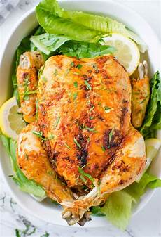 50 easy instant pot chicken recipes proverbial homemaker