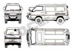 33 Best Delica Images  4x4 Van Expedition