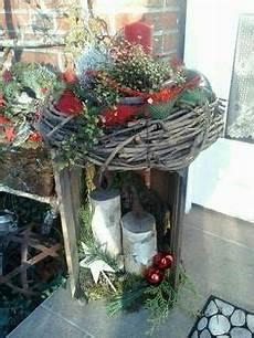Bildergebnis F 252 R Weihnachtsdeko Hauseingang Dekoideen