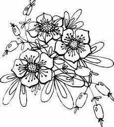 Blumen Malvorlagen Quotes Blumen Ausmalbilder Coloring Pages