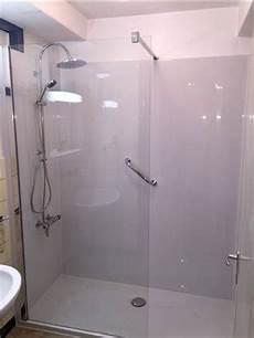 badewanne durch dusche ersetzen badewanne raus dusche rein badewell