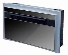 kompakt design klimaanlage klimager 228 t zum k 252 hlen