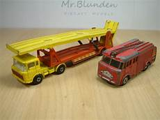 bedford cing car dinky bedford mg race car transporter roland ward dinky toys the eras