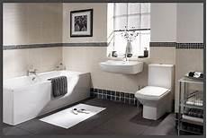 new bathroom ideas 2014 new home designs modern bathroom designs