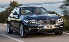 bmw serie 1 2015 drive review bmw 1 series 2015 f20 update
