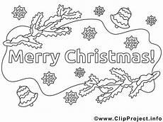 Weihnachten Malvorlagen Kostenlos Ausmalbilder Weihnachten Kostenlos Ausdrucken