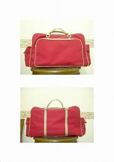 tegarcrafts jual produksi terima pesanan tas untuk keperluan promosi dan souvenir