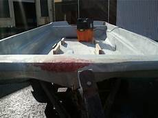 boston whaler restoration company 1969 13ft boston whaler classic restoration the hull truth boating and fishing forum