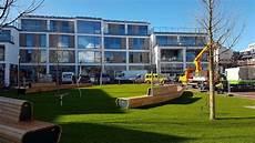 soft opening neuer park in westerlands shoppingpassage
