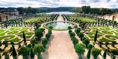 versailles gardens park paris insiders guide