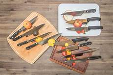 What Are The Best Kitchen Knives The Best Kitchen Knives Of 2020 Your Best Digs