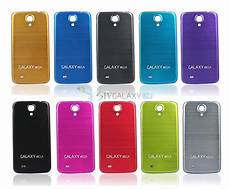 Back Samsung Galaxy Mega 5 5 сменные панели из алюминия для samsung galaxy mega 5 8 и