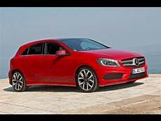 mercedes a 180 comprehensive review autocar india