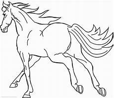 Malvorlagen Pferde Hunde Katzen Ausmalbilder Katzen Und Hunde Das Beste Rosina