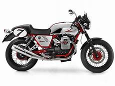 moto guzzi v7 cafe racer special moto guzzi v7 racer