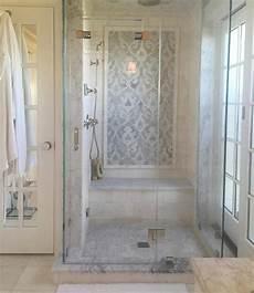 dillen grady marble shower bathroom shower tile